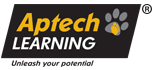 Aptech Learning