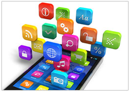 Smart Professional: Android Mobile App Development