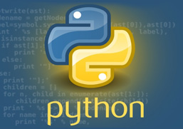 Learn Python web development with IT experts at Aptech