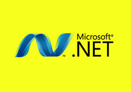 Enterprise Application Development (.NET)