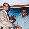 Aptech organizes IT competition for students & faculty awards for teachers