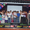 Techno Mind, Kolkata 2014, a grand success