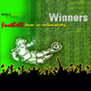 Aptech students participate in the Football Fever contest on Onlinevarsity; win cash prizes