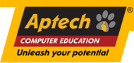 JOB PLACEMENT & RECRUITMENT DRIVE AT APTECH (September, 2015)