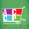 Aptech launches course for in-demand e-commerce industry